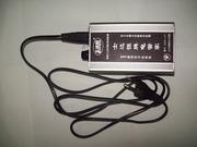 Энергосберегающий прибор для энергонадзора