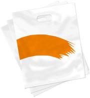 Полиэтиленовые пакеты Алматы(пакет+брендирование)
