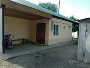 Продается дом.Алматы. район Каскелен.